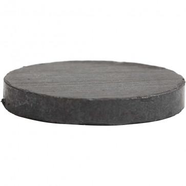 magnet 20 mm, 1 kos