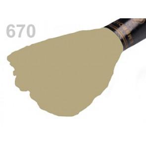 bombažna preja, Prairie Sand, 1 kos (8 m)