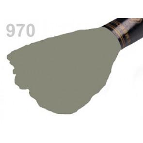 bombažna preja, grey, 1 kos (8 m)