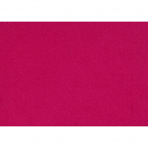 filc debeline 1.5-2 mm, temno roza, A4 21x30 cm, 1 kos