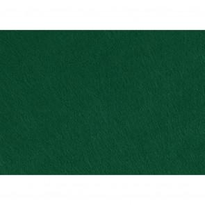 filc debeline 1.5-2 mm, zelen, A4 21x30 cm, 1 kos