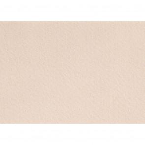 filc debeline 1.5-2 mm, beige, A4 21x30 cm, 1 kos