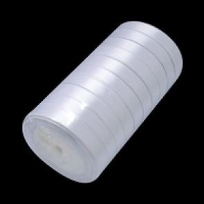 satenast trak bel, širina: 20 mm, dolžina: 22 m