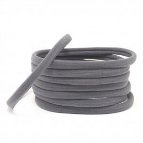 elastični trak t. sive b., 1 kos
