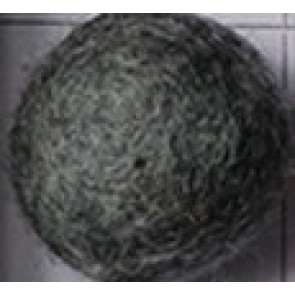 filc kroglice 1 cm, št. 29, 1 kos