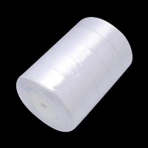 satenast trak bel, širina: 25 mm, dolžina: 22 m