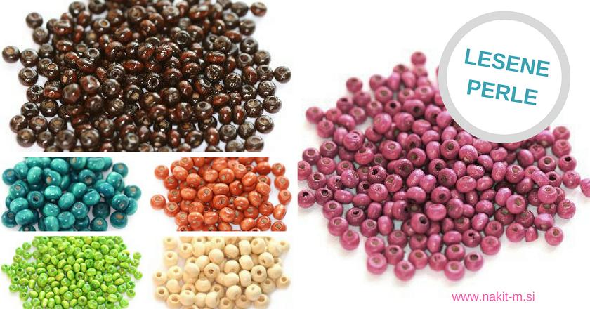 lesene perle