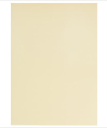 "papir A4 prosojen, ""off white"" rjave b., 210x297 mm, 100 g, 1 kos"