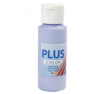 akrilna barva na vodni osnovi, lavender blue, 60 ml