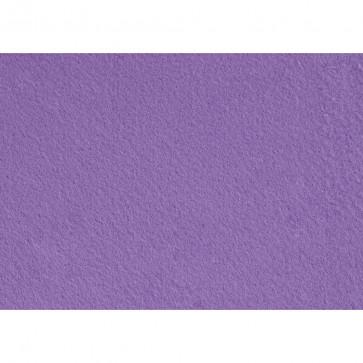 filc debeline 1.5-2 mm, sv. vijola, A4 21x30 cm, 1 kos