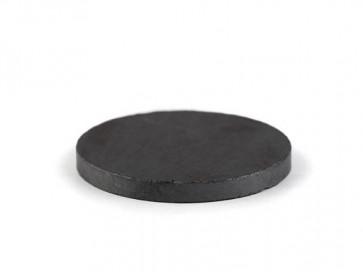 magnet 30 mm, 1 kos