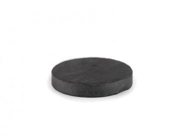 magnet 18 mm, 1 kos