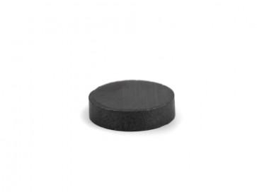 magnet 12 mm, 1 kos