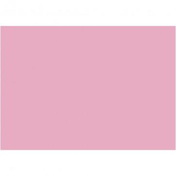 """penasta guma """"moosgumi"""", sv. roza b., 21x30 cm x 2 mm, 1 kos"""