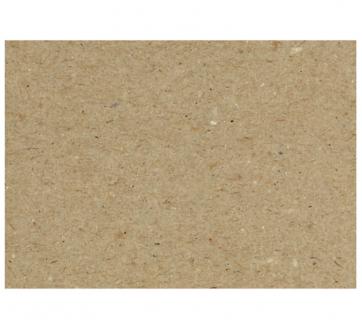 100% recikliran papir 225 g, 210x297 mm (A4), 1 kos