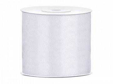 satenast trak bel, širina: 75 mm, dolžina: 25 m