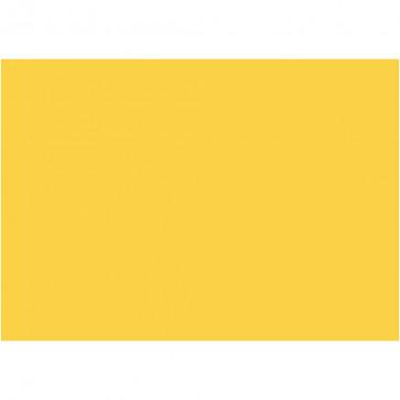 "penasta guma ""moosgumi"", rumena b., 20x30 cm x 1.8 mm, 1 kos"