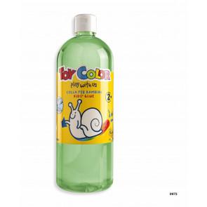 univerzalno otroško lepilo Toy Color (2+) , 1 kos (1000 ml)