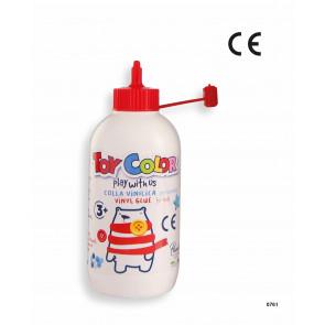 univerzalno otroško lepilo Toy Color (3+) , 1 kos (100 ml)
