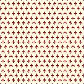 Decoupage papir 25 x 35 cm, 17 g, 1 kos