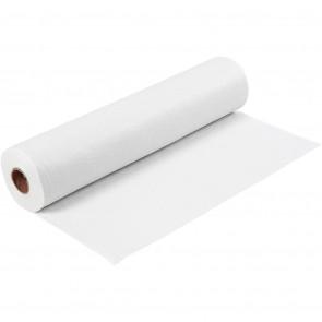 filc 1,5 mm, bel, 45 x 100 cm, 180-200 g/m2, 1 kos