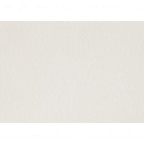 filc debeline 1.5-2 mm, rumeno-beige, A4 21x30 cm, 1 kos