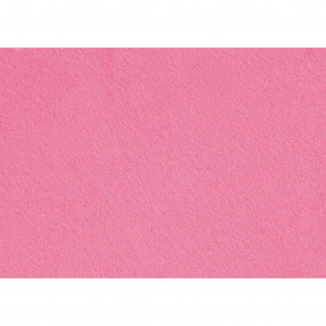 filc debeline 1.5-2 mm, pink, A4 21x30 cm, 1 kos