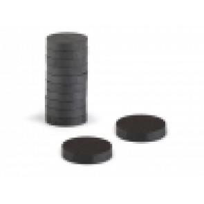 magnet 15 mm, 1 kos