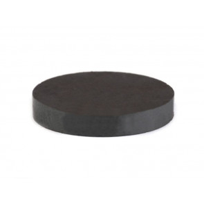 magnet 25 mm, 1 kos