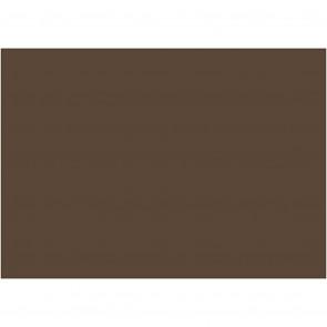 "penasta guma ""moosgumi"", t. sivo/rjava b., 21x30 cm x 2 mm, 1 kos"
