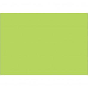 "penasta guma ""moosgumi"", sv. zelena b., 21x30 cm x 2 mm, 1 kos"