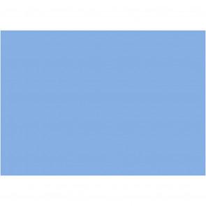 "penasta guma ""moosgumi"", sv. modra b., 21x30 cm x 2 mm, 1 kos"
