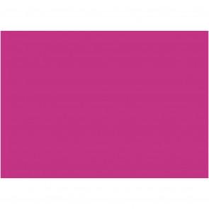 "penasta guma ""moosgumi"", t. roza b., 21x30 cm x 2 mm, 1 kos"