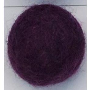 filc kroglice 1 cm, melancan b., 1 kos