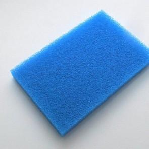 gobica za teksturiranje površine polimerne gline, 16x11 cm, fina (III), 1 kos