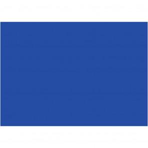 "penasta guma ""moosgumi"", temno modra b., 20x30 cm x 1.8 mm, 1 kos"