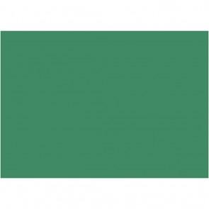 "penasta guma ""moosgumi"", zelena b., 20x30 cm x 1.8 mm, 1 kos"
